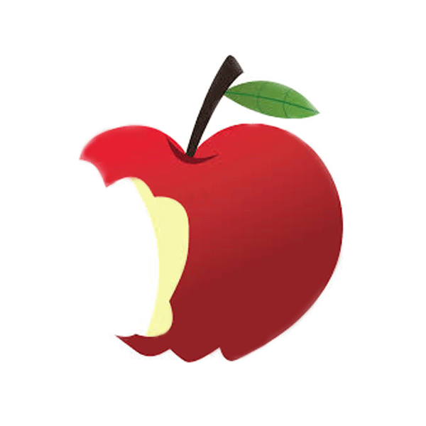apple-image